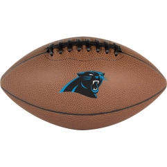 NFL RZ-3 Pee Wee Size Logo Football