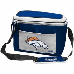 NFL 12 Can Soft-Sided Cooler