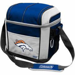 NFL 24 Can Soft-Sided Cooler