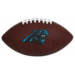 Game Time Full Size Team Logo Football