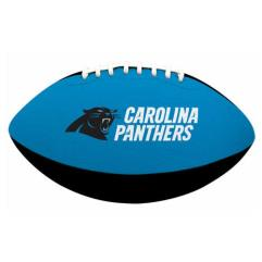 Tailgater Junior Size Team Logo Football
